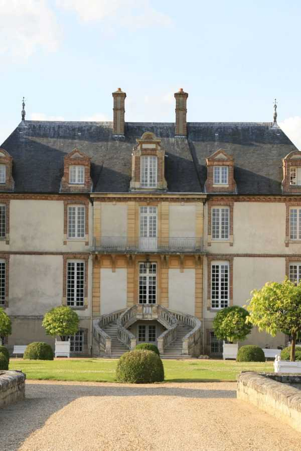 Chateau-Home-Chateau-de-Bourron