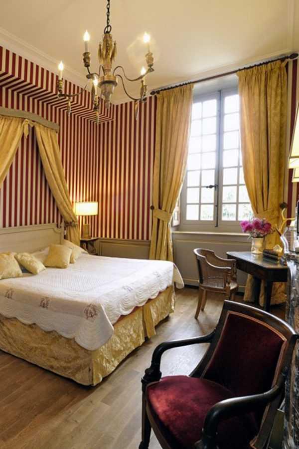 chambre-prestige-chateau