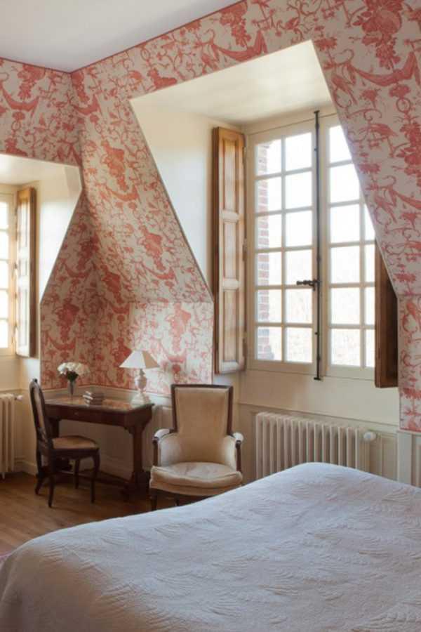 chambre-superieure-chateau