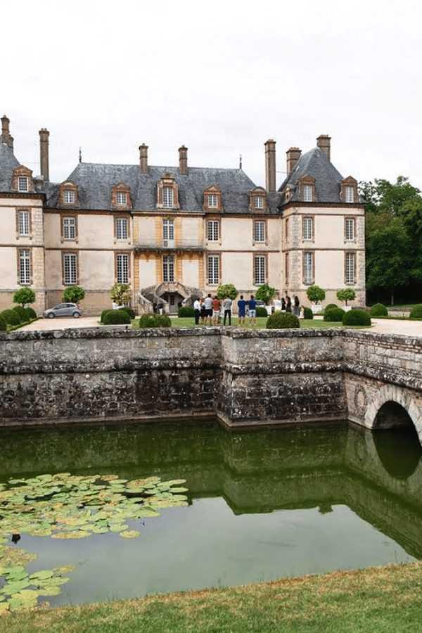 visite-groupes-chateau-bourron